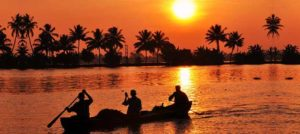 Kerala 10 Nights/11 Days Tour 02