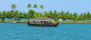 Kerala 12 Nights/13 Days Tour 02