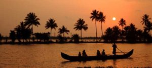 Kerala 12 Nights/13 Days Tour 03