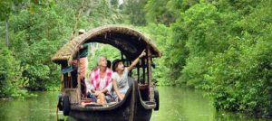 Kerala 09 Nights/10 Days Tour 05
