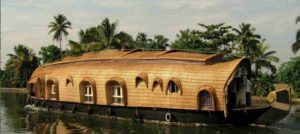 Kerala 10 Nights/11 Days Tour 07