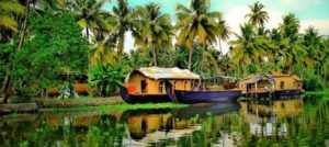 Kerala 12 Nights/13 Days Tour 09